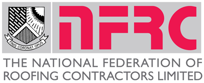 National Federation of Roofing Contractors Limited Logo